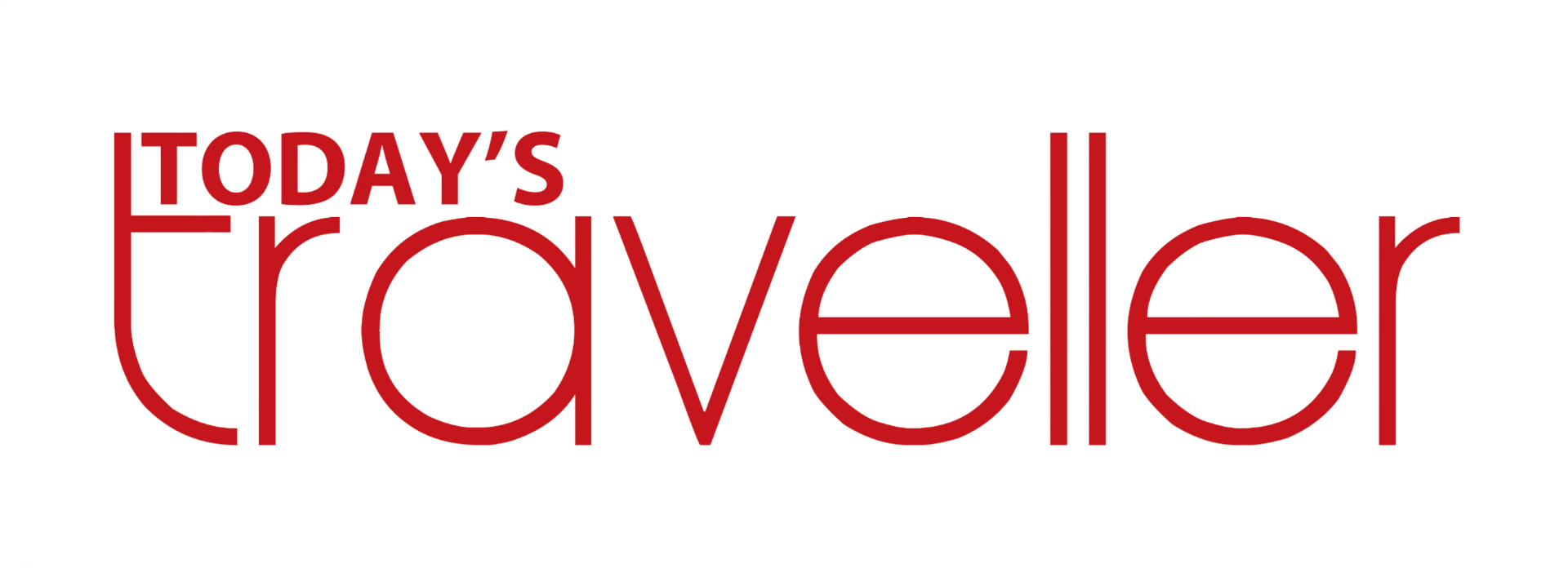 Today's Traveller – Travel & Tourism News, Hotel & Holidays